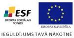 esf_logo_2011