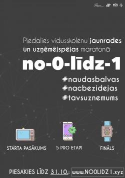 no0lidz1_poster