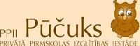 pucuks_logo