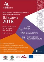 skills2018