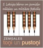 toni_pustoni_logo